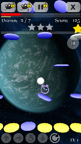 game screenshot 4